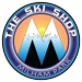 The Ski Shop at Milham Park